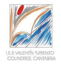 IES Valentín Turienzo